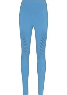 Adidas by Stella McCartney TruePurpose performance leggings