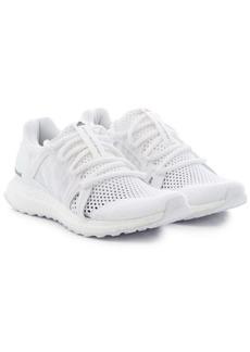 Adidas by Stella McCartney Ultra Boost Sneakers