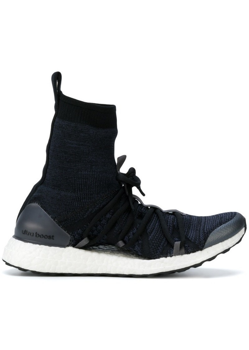 131acce4d Adidas by Stella McCartney Ultra Boost sneakers