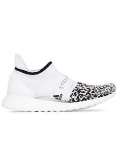 Adidas by Stella McCartney Ultraboost leopard-print sneakers