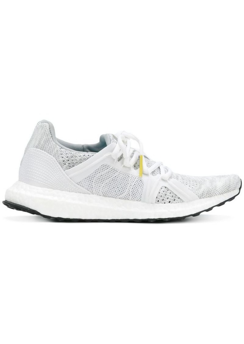 uk availability 81ae0 d1565 Ultraboost Parley sneakers