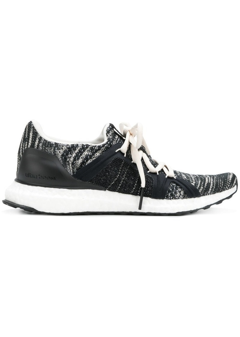 e679ea89158a5 Adidas by Stella McCartney Ultraboost Parley sneakers
