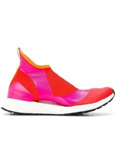 Adidas by Stella McCartney ultraboost sock sneakers