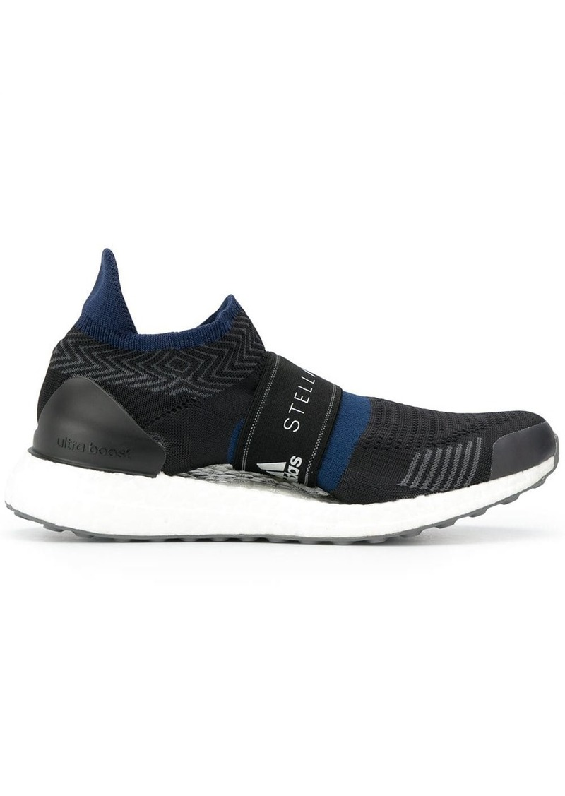 Adidas by Stella McCartney UltraBOOST X 3.D. sock sneakers