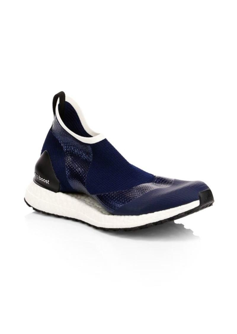 best website 7a019 756f7 Ultraboost X All-Terrain Sneakers