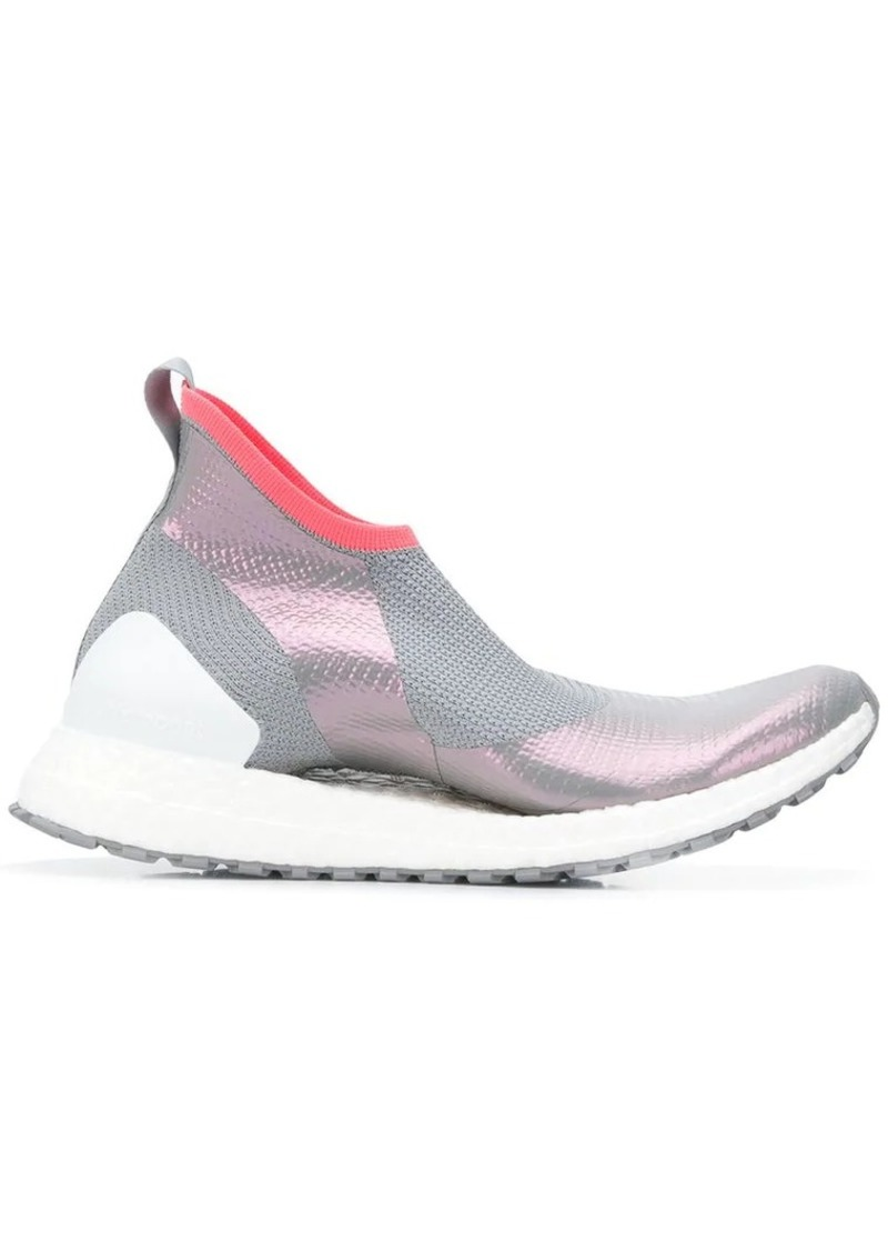 finest selection aa763 a1f70 Ultraboost X All Terrain sneakers