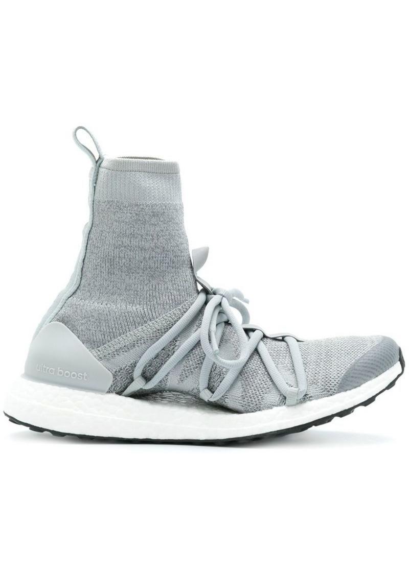 5feb5851e6904 Adidas by Stella McCartney Ultraboost X sneakers