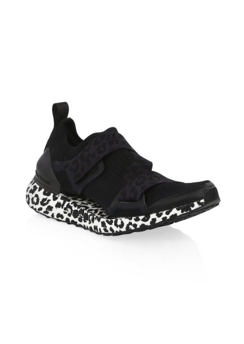 8554f4907 Adidas by Stella McCartney Ultraboost X Sneakers