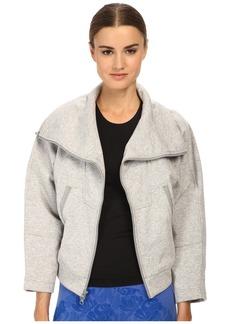 Adidas by Stella McCartney We Fleece S15157