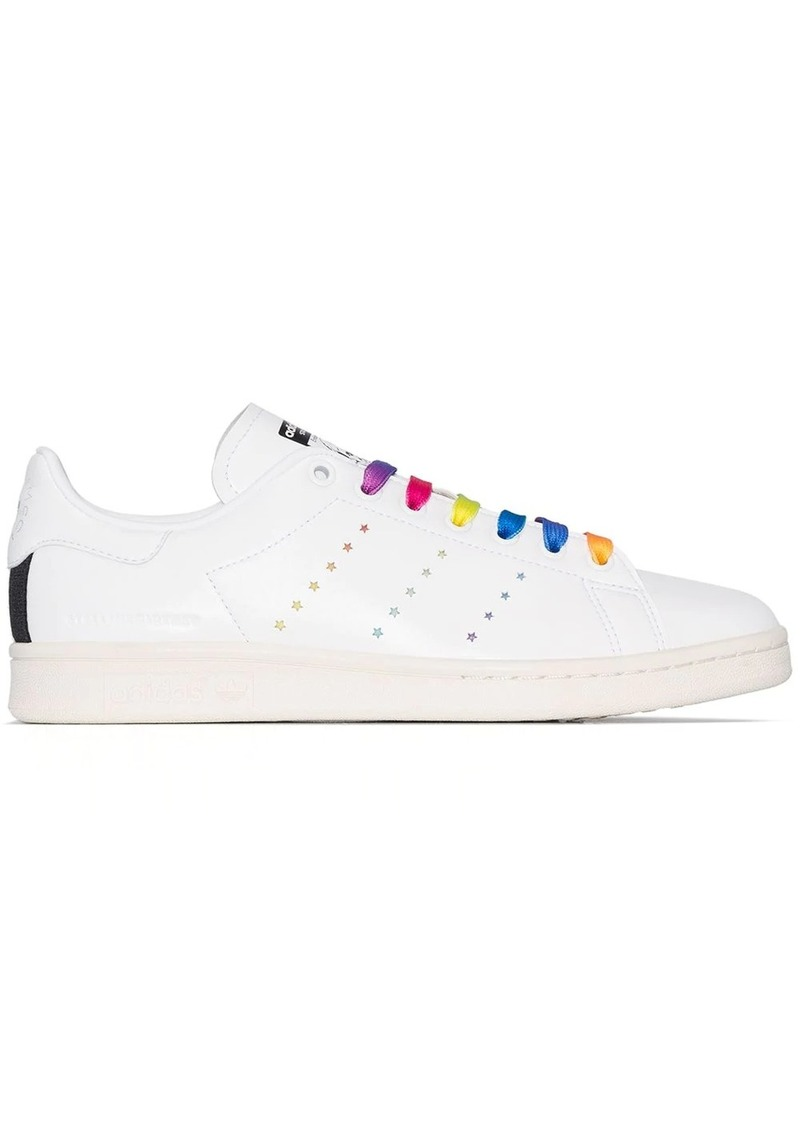 Adidas by Stella McCartney x Stella McCartney Stan Smith sneakers