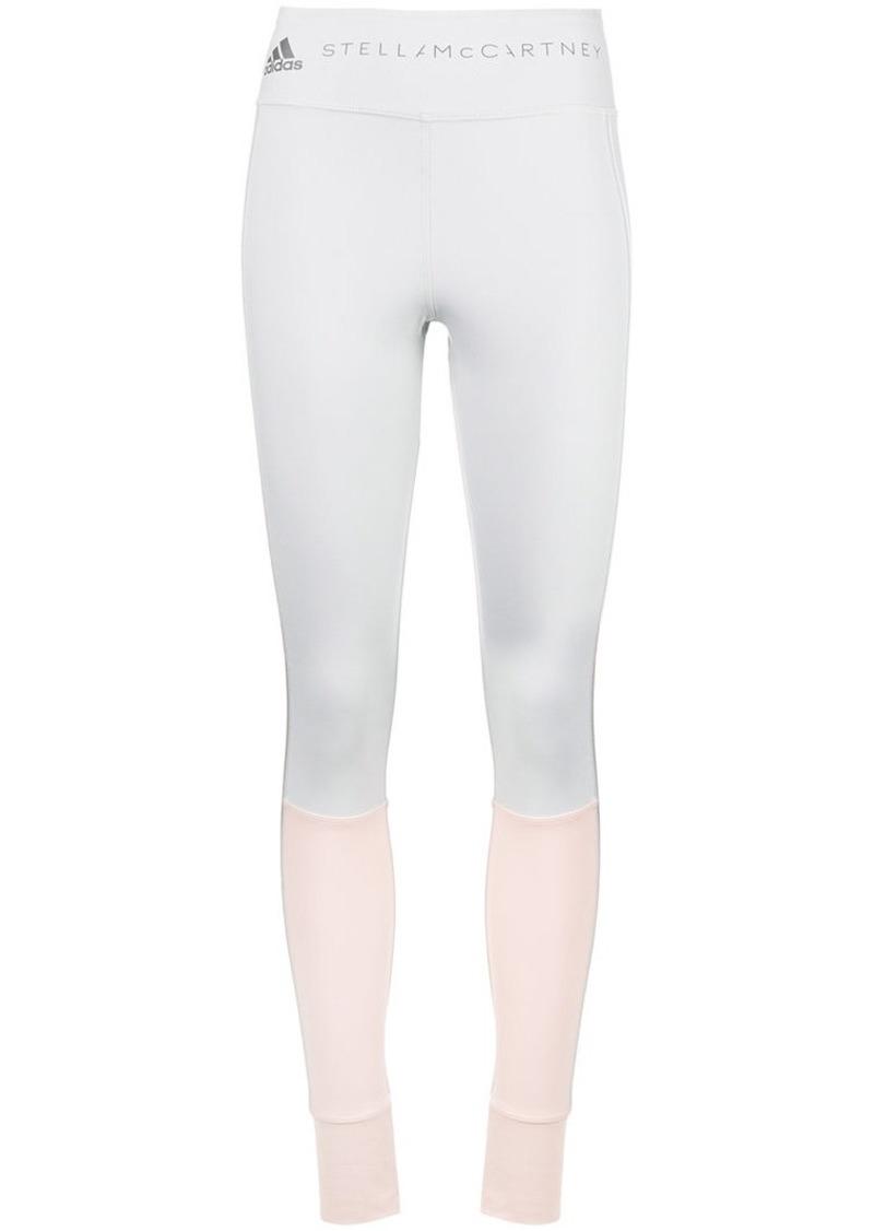 2dcd36c8a30ee Adidas by Stella McCartney Yoga Comfort leggings   Casual Pants
