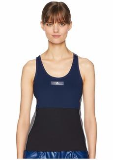 Adidas by Stella McCartney Yoga Comfort Tank CZ1782