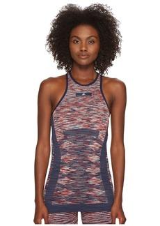 Adidas by Stella McCartney Yoga Seamless Tank Top Space Dye CW0454