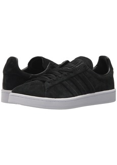 Adidas Campus Stitch & Turn