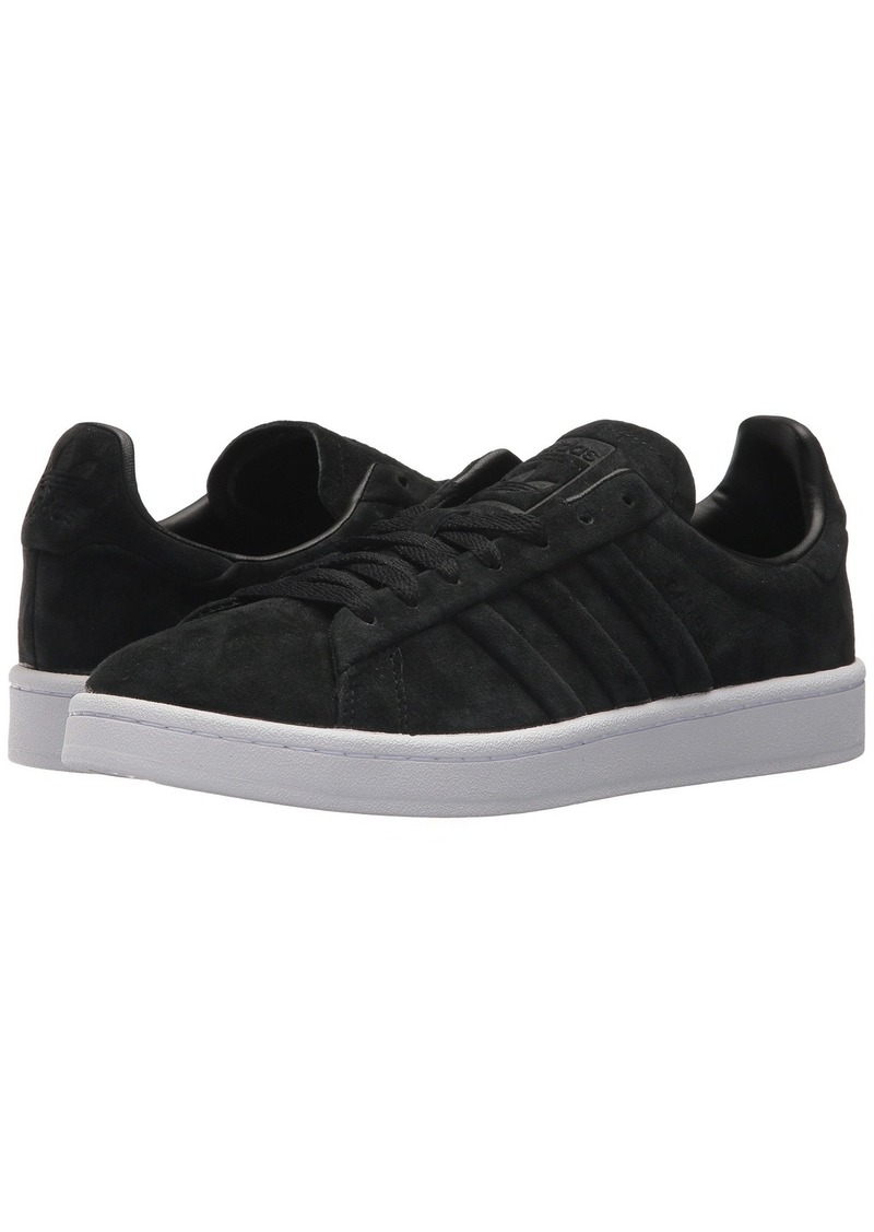 467c952ba Adidas Campus Stitch   Turn