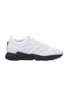 Adidas CG Kontuur II sneakers