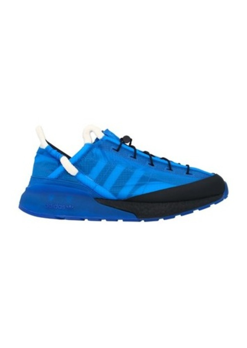 Adidas CG Phormar I sneakers