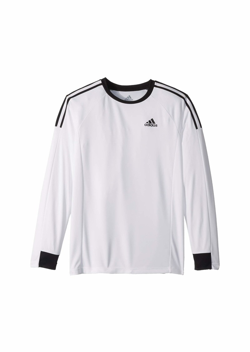 Adidas Challenger Top (Big Kids)
