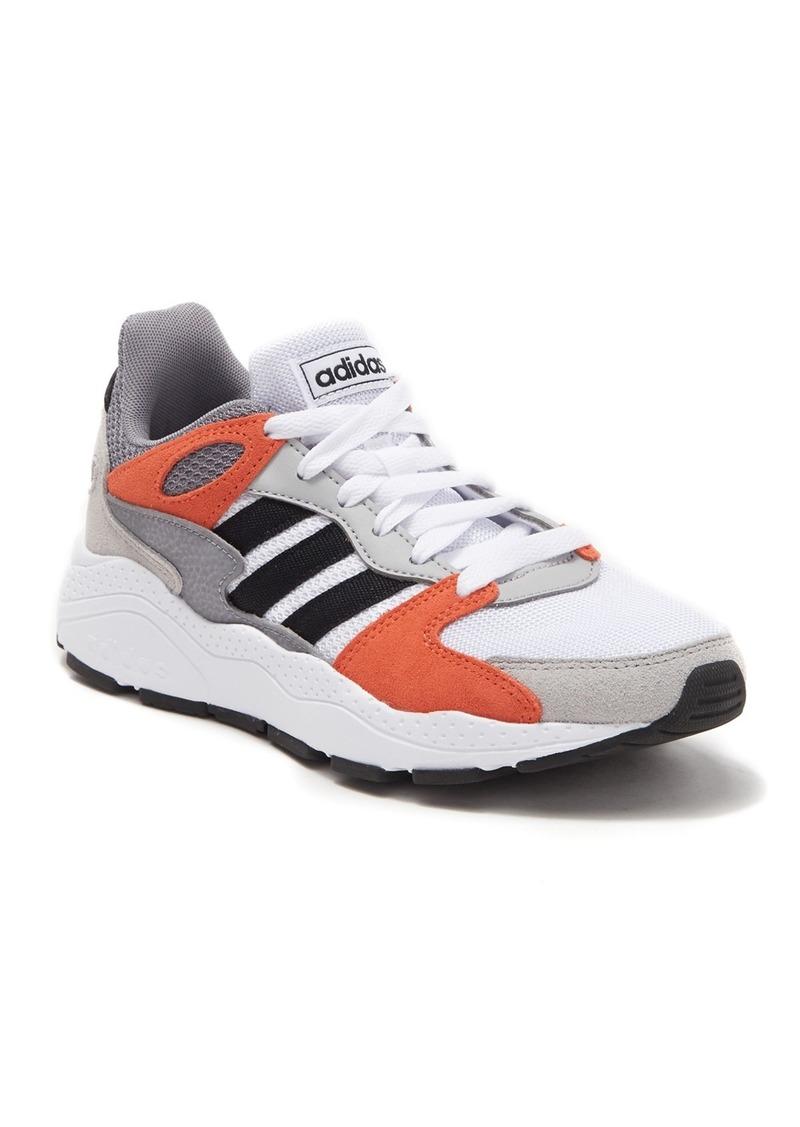 Adidas Chaos Sneaker (Big Kid)