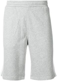 Adidas classic 3-stripes shorts