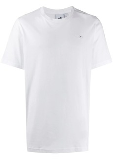 Adidas classic T-shirt