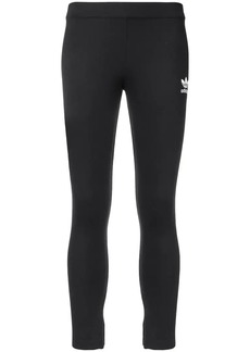 Adidas classic work-out tights