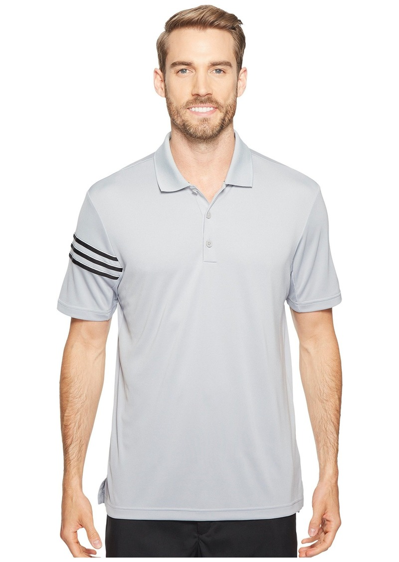 Climacool® Adidas Polo Casual Stripes Shirts 3 1dqrxt7wd