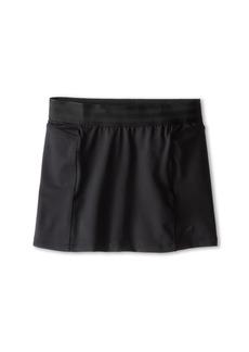 Adidas CLIMALITE® Essentials Rangewear Skort (Big Kids)