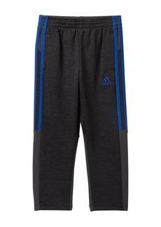 Adidas Climalite Melange Athletic Pants (Toddler Boys & Little Boys)