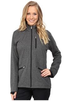 Adidas CLIMAPROOF® Softshell Jacket