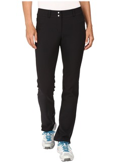 Adidas CLIMASTORM® Fall Weight Pants