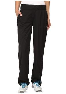 Adidas CLIMASTORM® Pants