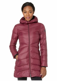 Adidas Climawarm® Hyperdry Nuvic Jacket