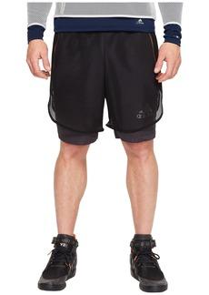Adidas CLMCHL Shorts