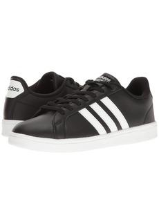 Adidas Cloudfoam Advantage Stripes