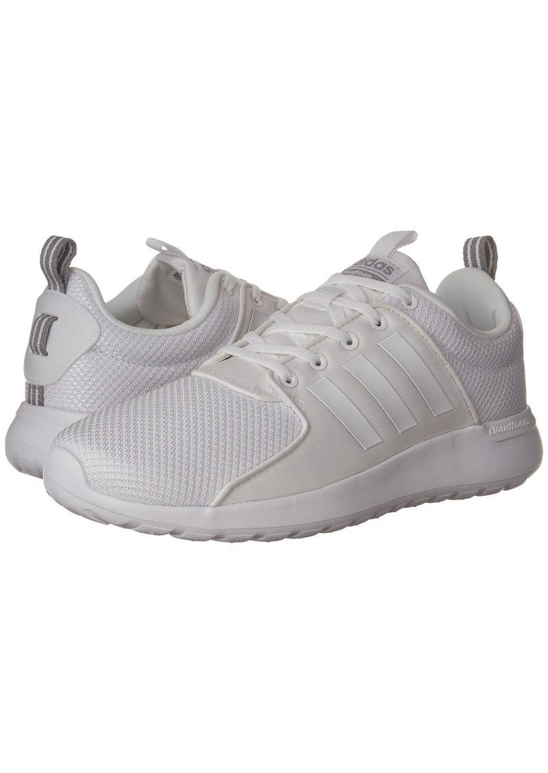 cloudfoam lite racer scarpe adidas