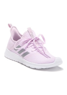 Adidas CloudFoam Pure Athletic Sneaker (Toddler, Little Kid & Big Kid)