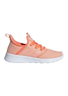 Adidas Cloudfoam Pure Athletic Sneaker (Toddler, Little Kid, & Big Kid)