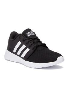 Adidas Cloudfoam QT Racer Sneaker - Wide Width