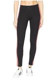 Adidas CLRDO Mesh Leggings