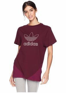 Adidas CLRDO Tee