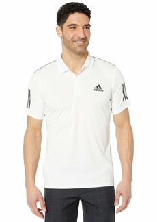 Adidas Club 3-Stripes Polo