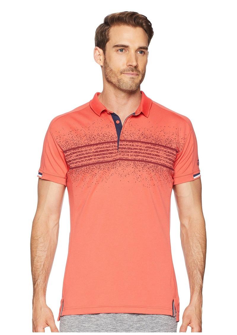 Adidas Club Polo