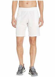 """Adidas Club Shorts 9"""""""