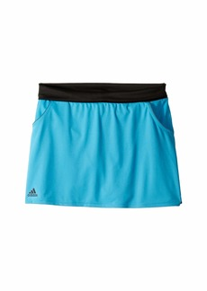 Adidas Club Skirt (Little Kids/Big Kids)