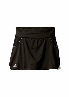 Adidas Club Skirt (Little Kids/Big Kids)