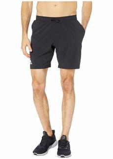 """Adidas Club SW Shorts 7"""""""