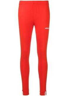 Adidas Coeeze tights