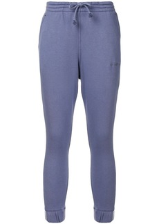 Adidas Coeeze trousers