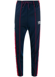 Adidas Collegiate Royal track pants